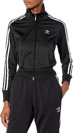 Adidas ORIGINALS Women's Firebird Track