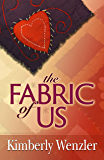 The Fabric of Us