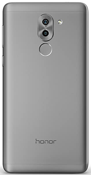 Honor 6X Price: Buy Honor 6X Online at Best Price in India- Amazon in