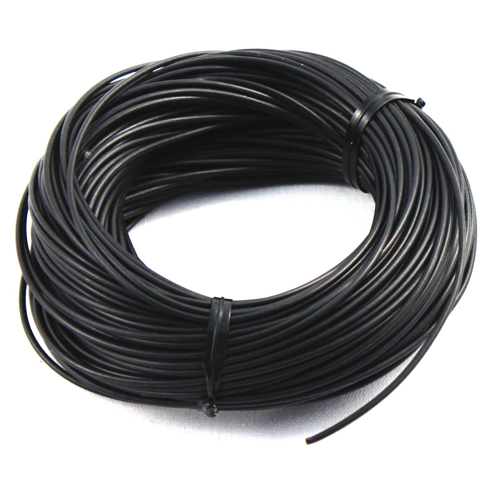 ASR Outdoor Kevlar Sport Line Utility Cord (Multiple Lengths, Colors)