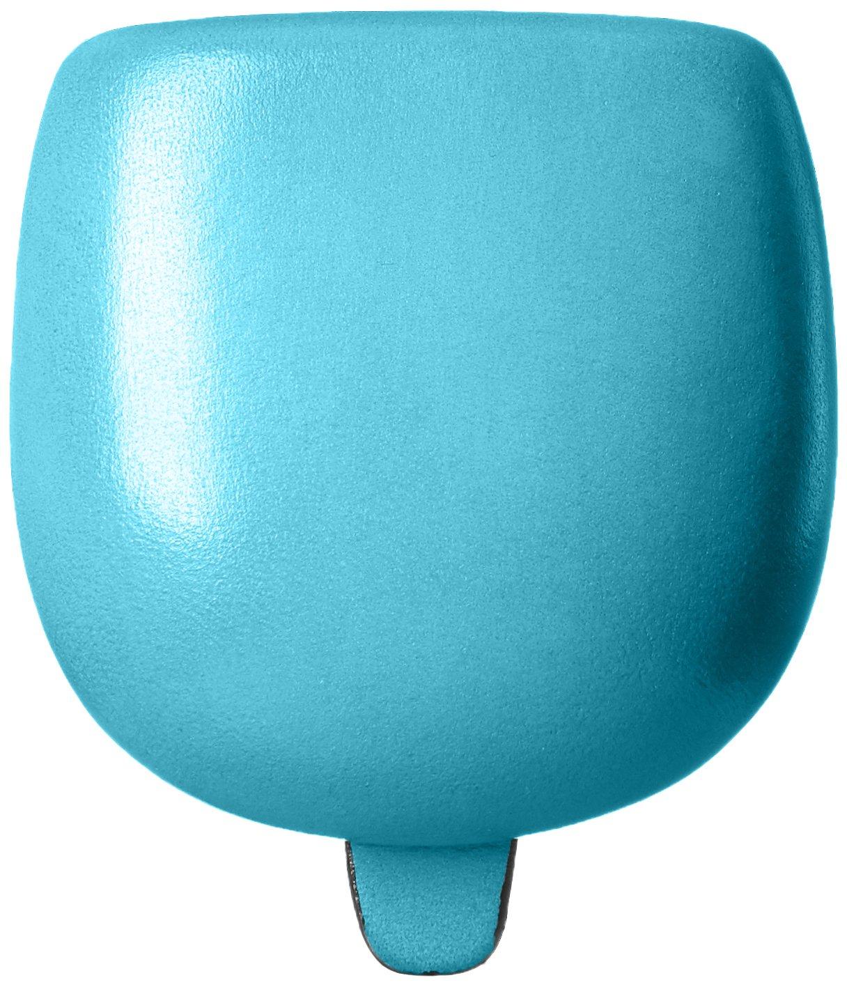[イルブセット] Il Bussetto コインケース B007JEWUQC ライトブルー ライトブルー