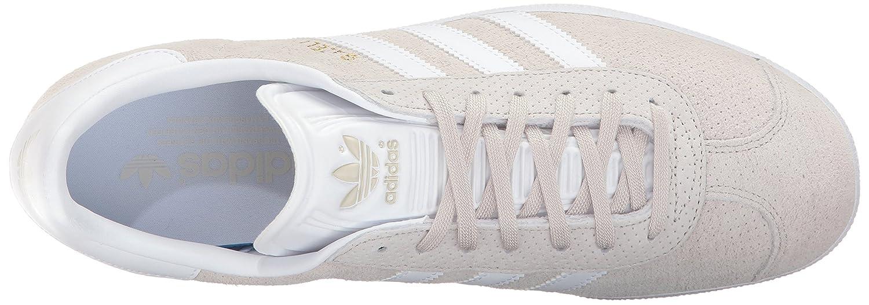 Adidas Herren Herren Herren Gazelle Turnschuhe  022bbe