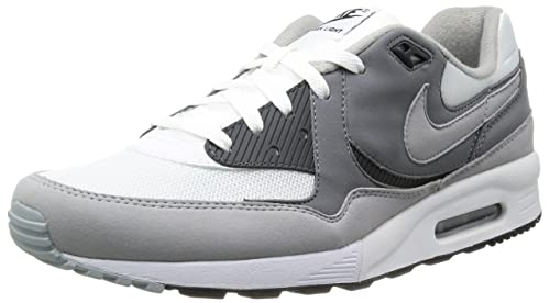 EssentialScarpe Air Max Light SportiveUomo Nike 6gyYbv7f