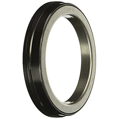 Stemco 309-0973 Guardian HP Seal: Automotive