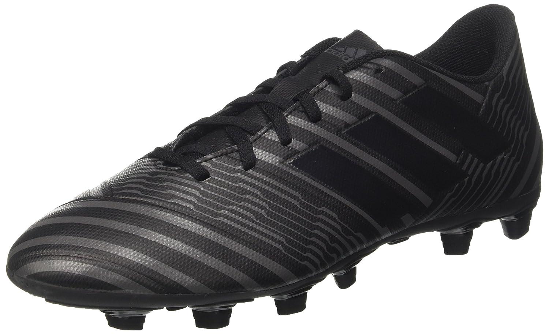 Adidas Unisex-Erwachsene Nemeziz 17.4 Fxg S80607 Sneaker