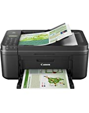 Canon 0013C008AA PIXMA MX495 Wi-Fi Printer - Black