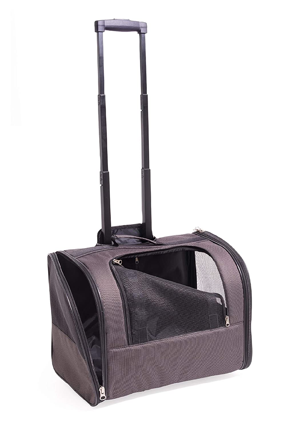Farm Company Comfort 8058773556608 Trolley 44 x 28 x 33 cm Anthracite