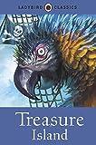 Treasure Island (Ladybird Classics)