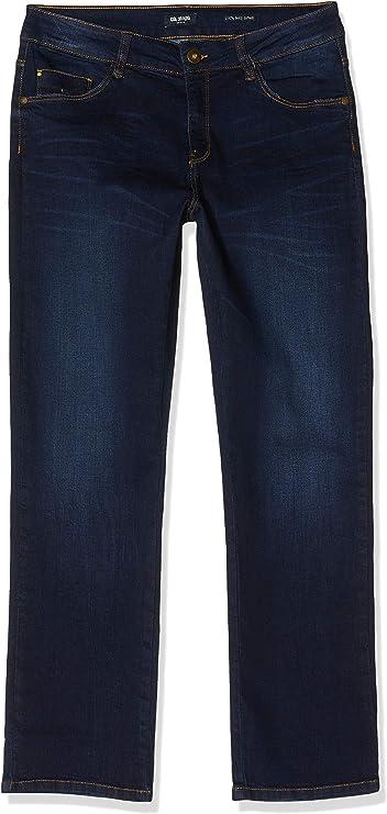 Colorado Denim Jeans para Mujer