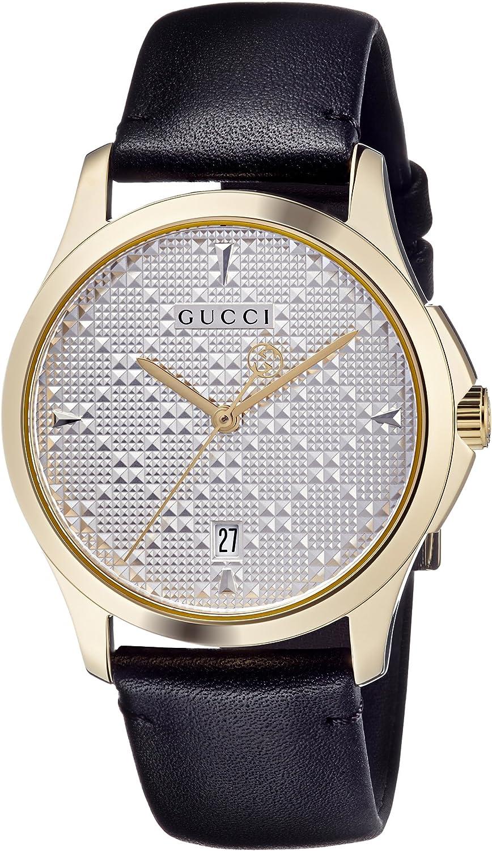 Reloj Gucci - Unisex YA1264027
