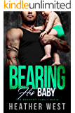 BEARING HIS BABY: The Brancati Family Mafia