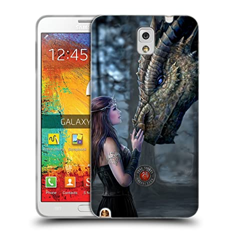 cover samsung j5 2017 lupo