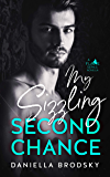 My Sizzling Second Chance (Flame Series Book 0)