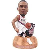 $89 » Damian Lillard Portland Trail Blazers Scoreboard Special Edition Bobblehead NBA