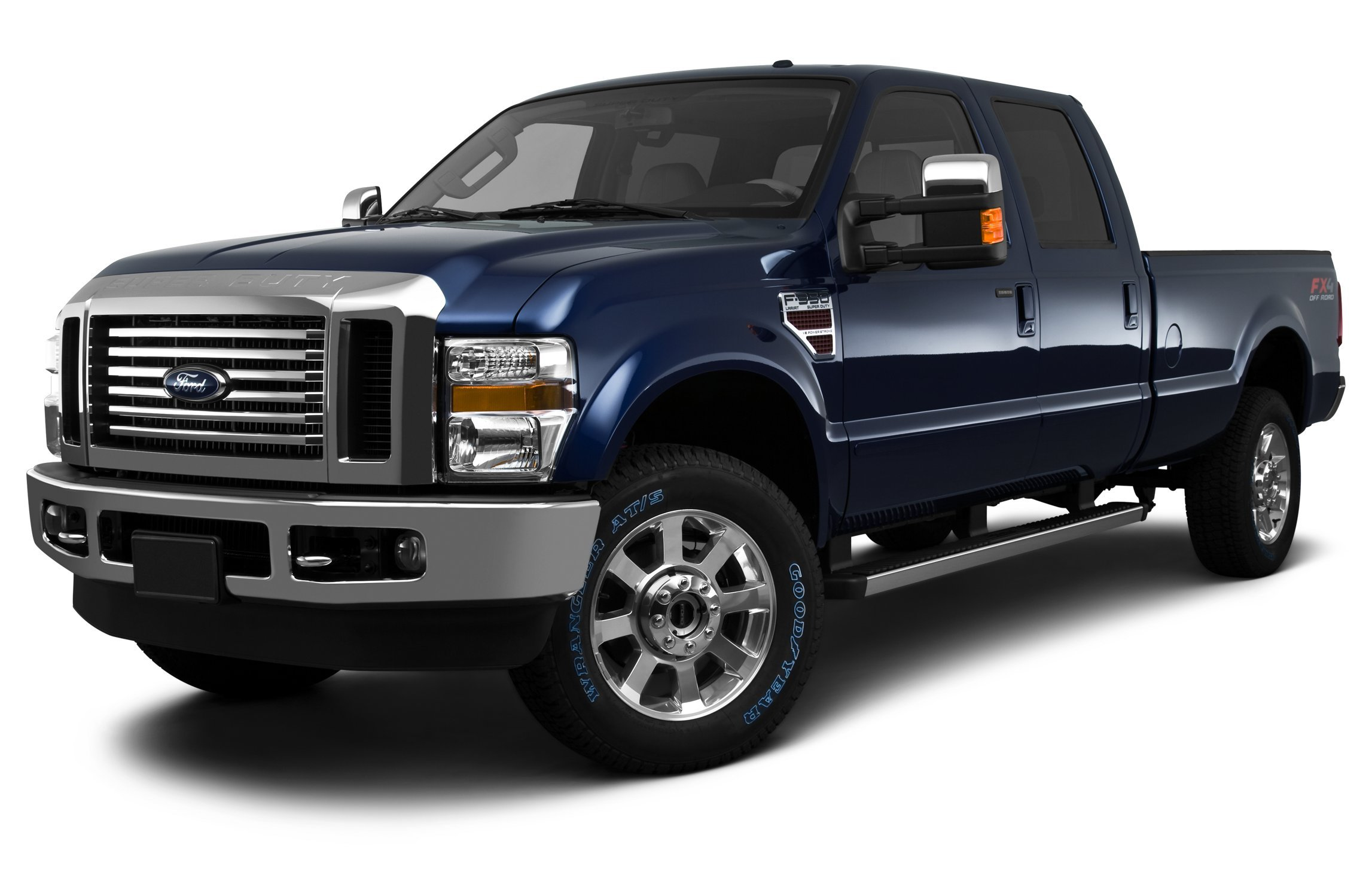 2010 Dodge Ram 2500 Reviews Images And Specs Vehicles 1983 Ford F 350 Wiring Harness Free Download Super Duty Lariat 2 Wheel Drive Crew Cab 156