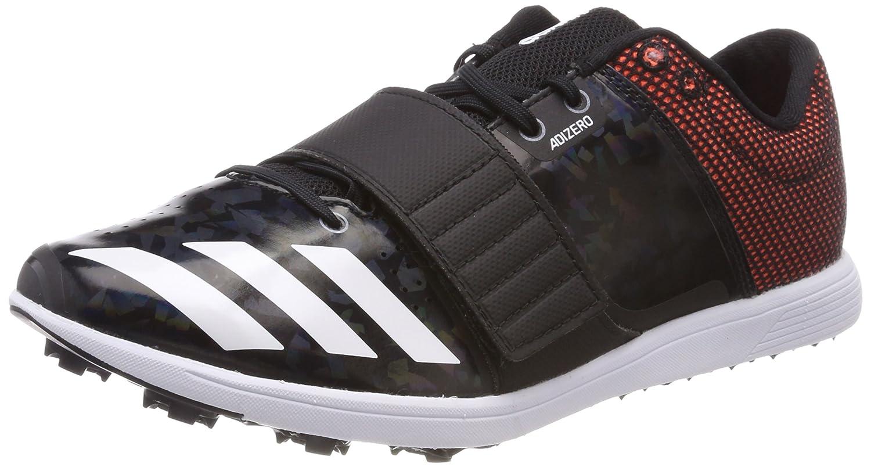 adidas Adizero Tj/Pv, Chaussures d'Athlétisme Mixte Adulte CG3841