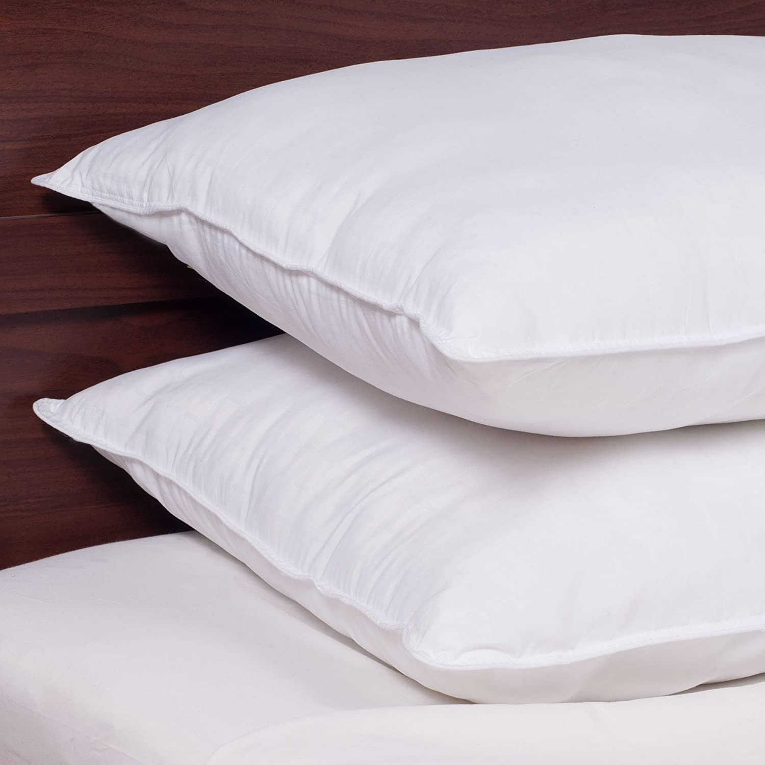 brighter anti products greenfirst mite down pillow alternative shannon hypoallergenic dust scott