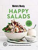 Happy Salads