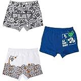 YouGotPlanB Outdoor Sports - Boy Boxer Shorts