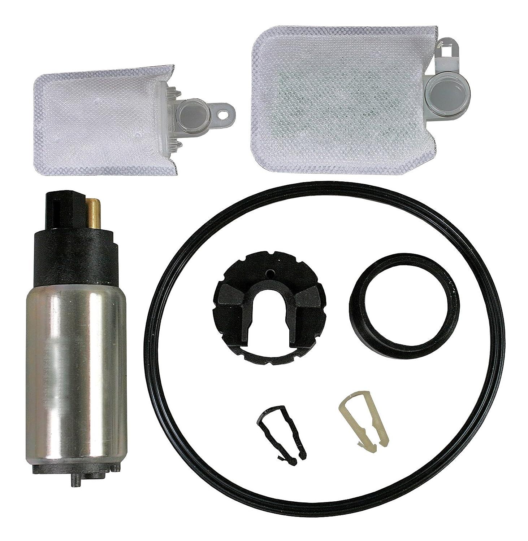 Airtex E2386 Fuel Pump