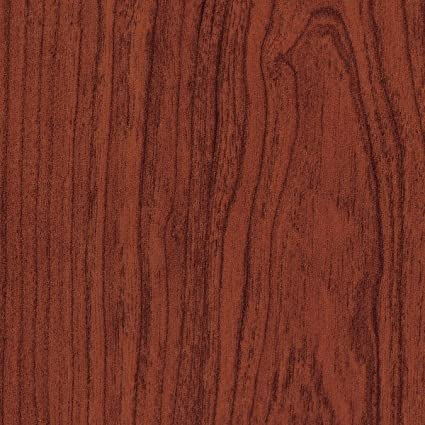 Formica Brand Laminate 077591243408000 Select Cherry Laminate