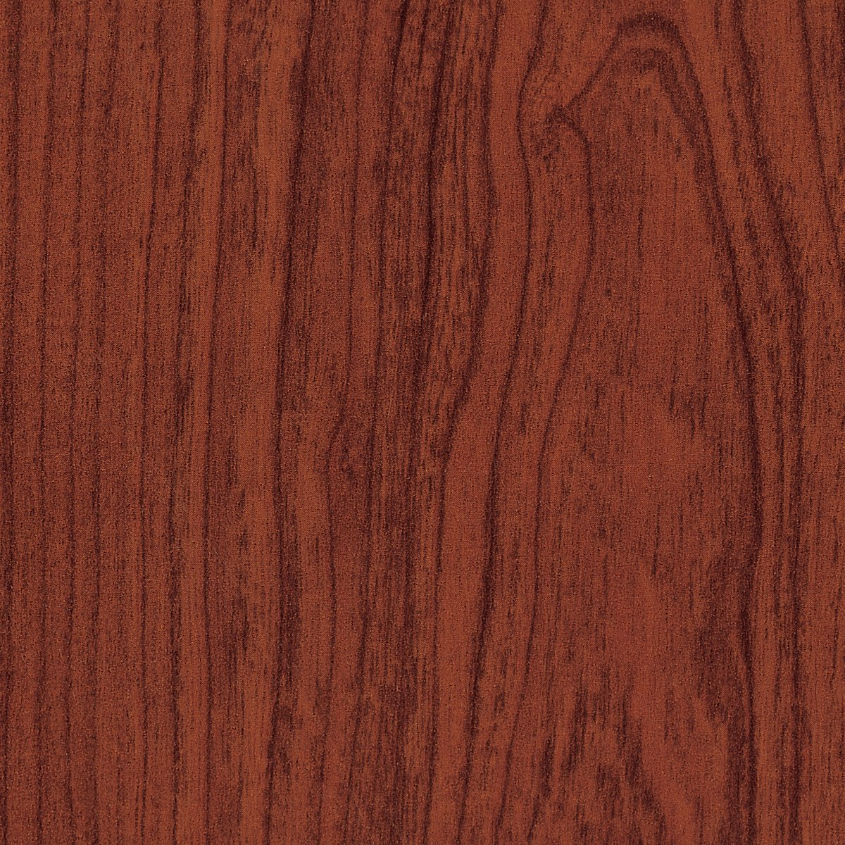 Formica Brand Laminate 077591243512000 Select Cherry Laminate, Select Cherry Artisan