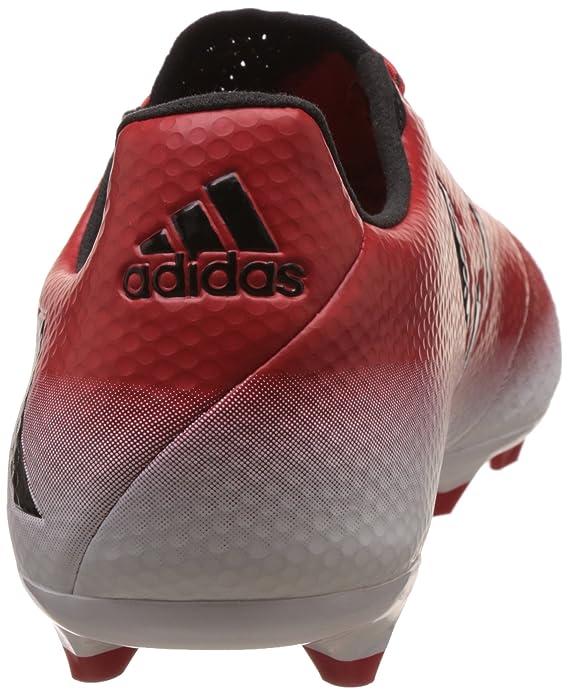 adidas Messi 16.2 FG 3639b0a17dc3a