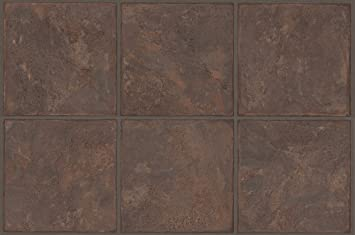 Paket m² pvc bodenbelag vinylboden zum klicken