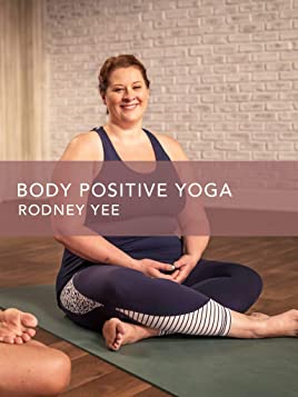 Watch Body Positive Yoga - Season 1 | Prime Video