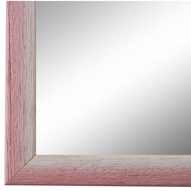 NEU alle Größen Wandspiegel Spiegel Gold Barock Retro Holz Mantova 3,1