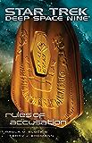 Rules of Accusation (Star Trek: Deep Space Nine)