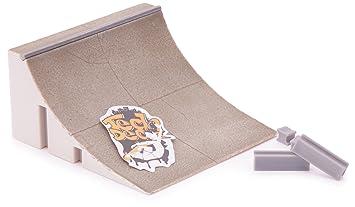 Tech Deck - Pista de monopatines para Dedos (Tech 20034497)