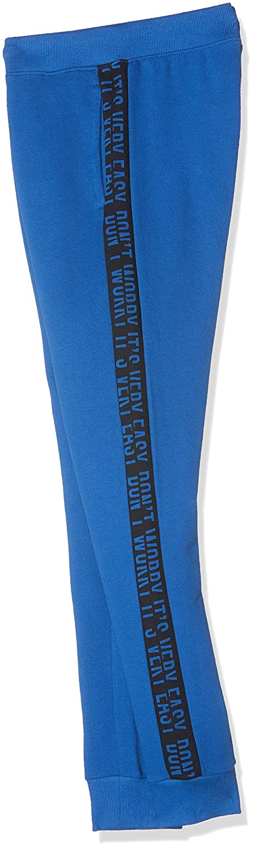 UNITED COLORS OF BENETTON Trousers Pantalon Gar/çon