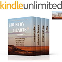 Country Hearts 2
