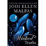 Wicked Truths (The Hunt Legacy Duology Book 2)