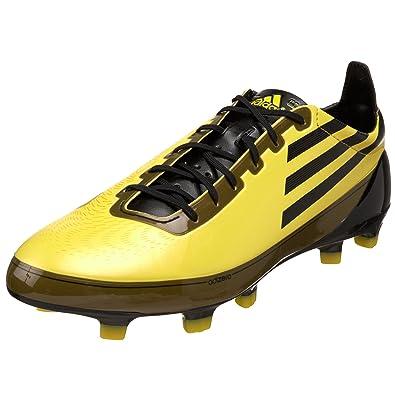 1a218f33727 ... low price adidas mens f50 adizero trx fg soccer cleatsun black  collegiate gold 26e24 91523