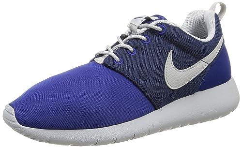 c85f9625e36f1 Nike Roshe One (Gs) Scarpe da Ginnastica