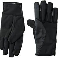 Under Armour Mens Gloves 1318545