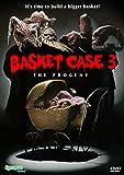 BASKET CASE 3: PROGENY