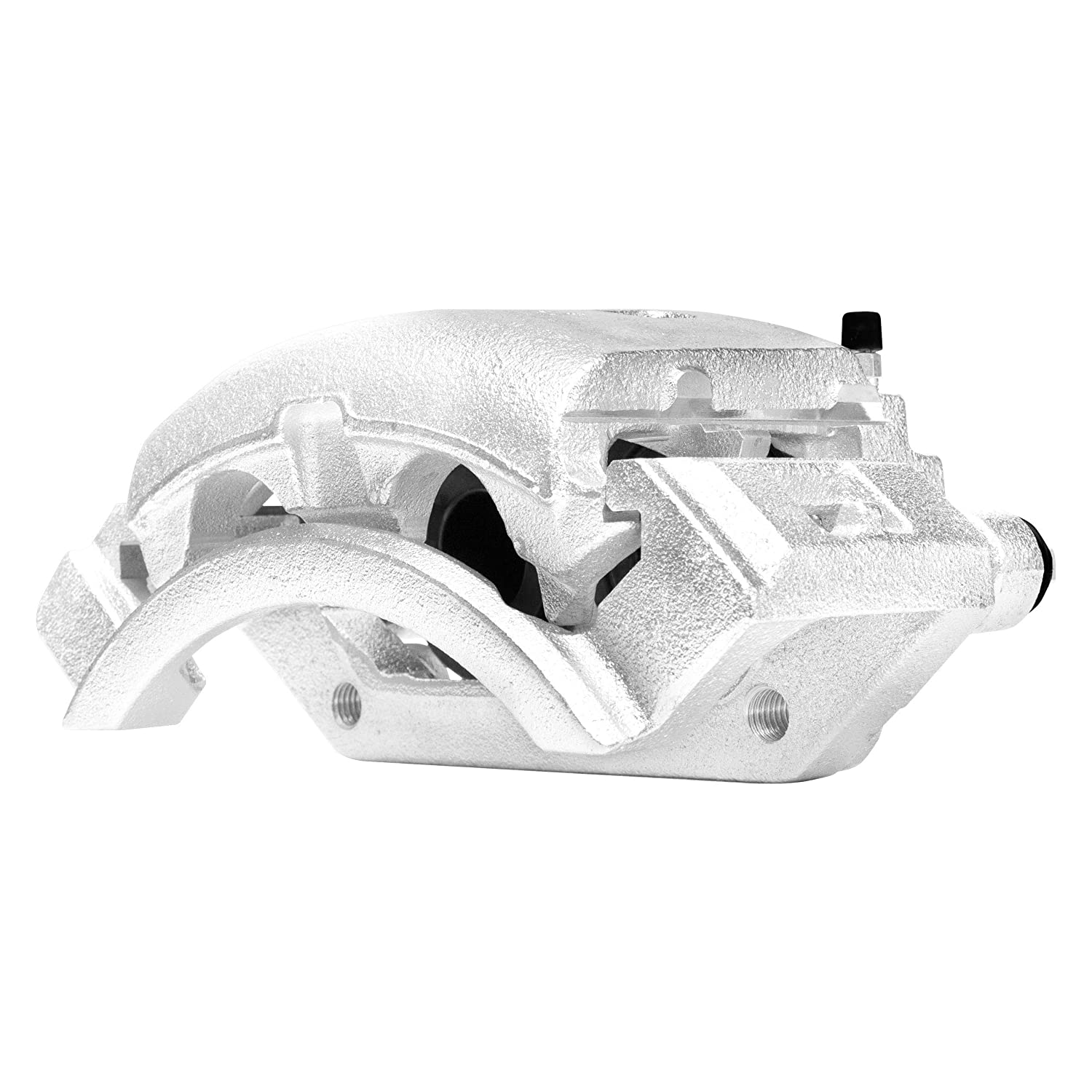 Front Right Dynamic Friction Company Premium Brake Caliper 331-68026