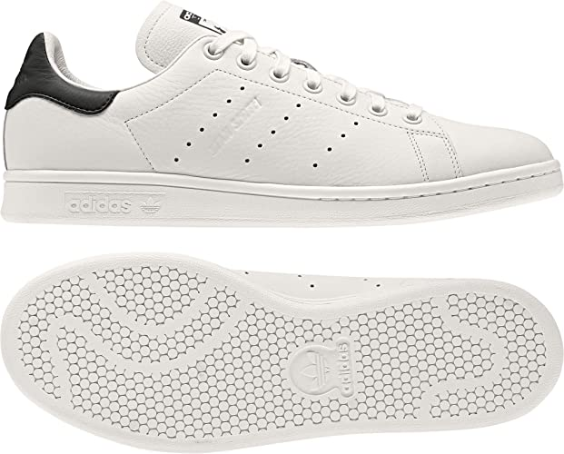 adidas Stan Smith: Amazon.co.uk: Shoes