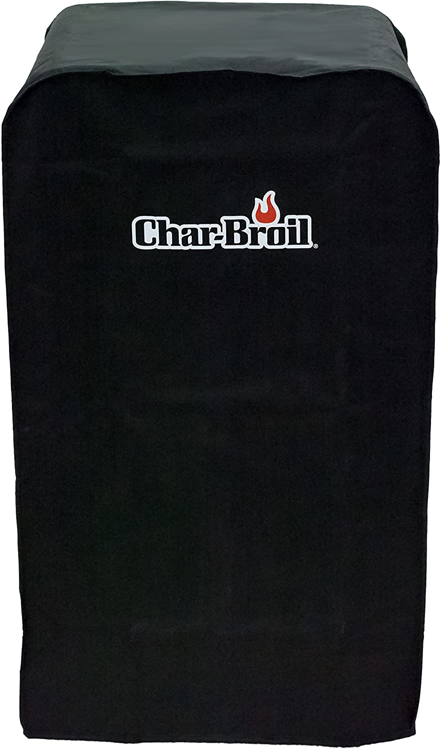 Char-Broil Digital Electric Smoker Cover, 30