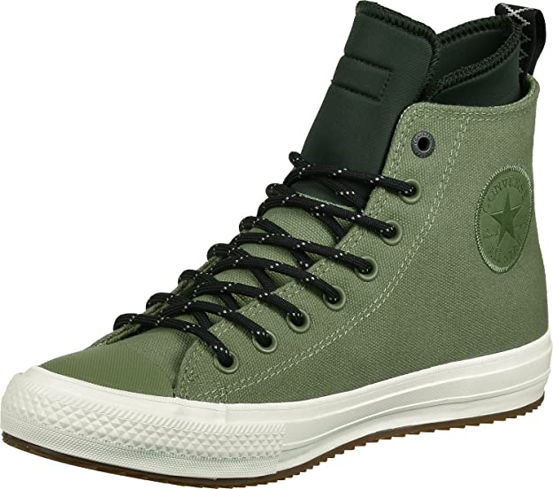 Converse Chuck Taylor All Star II Boot High Sneaker 7 US