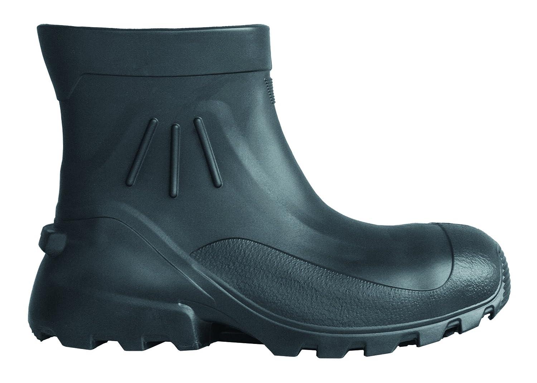 Billy Boots APPAREL メンズ B07BB4LVYC  ブラック 12