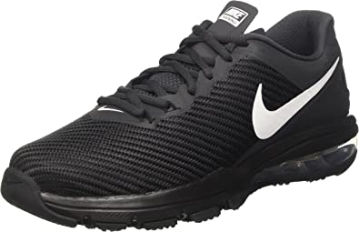 Nike Air Max Full Ride TR 1.5, Scarpe da Fitness Uomo  8GEVug
