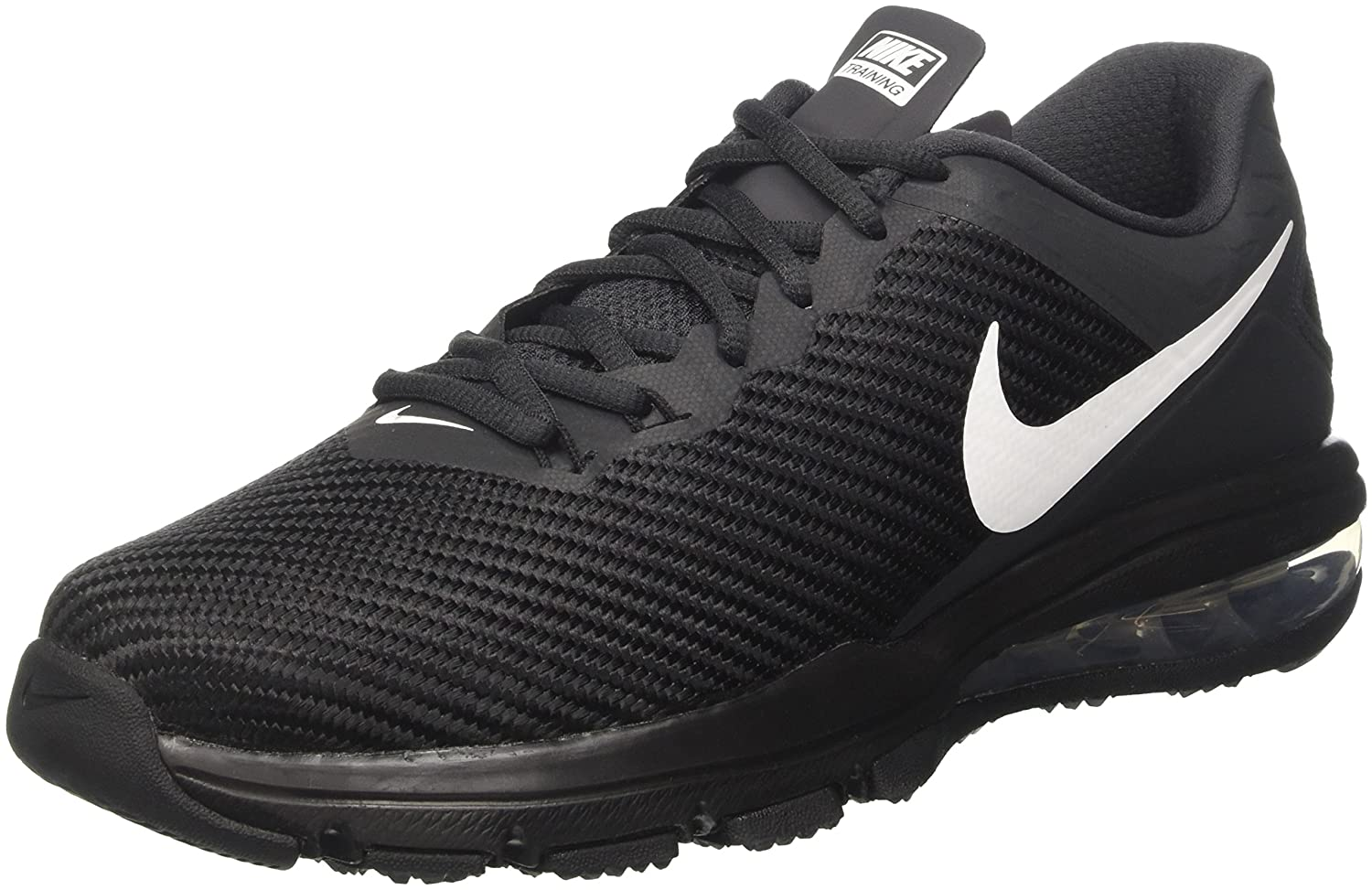 Mens Sports Shoes Nike Performance Air Max Full Ride Tr