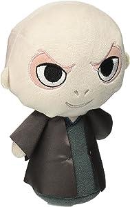 Funko Supercute Plush: Hp - Voldemort Plush