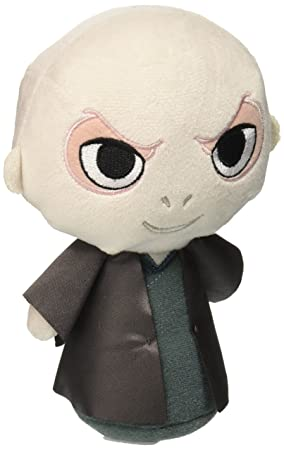 Funko 14160 Harry_Potter - Peluche
