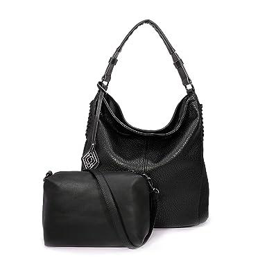 e6313551cf Amazon.com  Tote bags for women