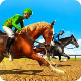hotel games for kids - Horse Racing Games - Best Horse Jumping & Horse Riding Games. Do Horse Training in Horse Simulator. Play Horse Derby Cup in Horse Race Championship. Do Horse Breeding in Horse Stable. Horse Run & Free Horse Games for Kids